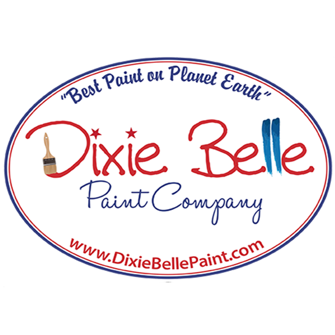 04/08/21, Dixie Belle Chalk Mineral Paint Beginners Workshop!  Thursday @ 10:00 am-1:00 pm