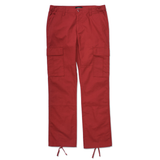 DEATHWORLD CARGO PANTS
