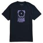 DEATHWORLD FRANKENSTEIN S/S TEE - By Earl Sweatshirt