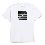DEATHWORLD SOLSTICE S/S TEE - By Earl Sweatshirt