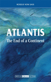 Atlantis - The End of a Continent