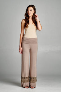 The Butter-Soft Jillian Pants