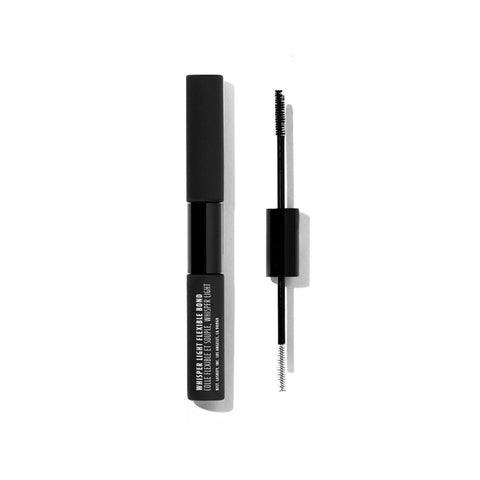 Whisper Light™ Dual Sided Bond with Micro Mascara Tip