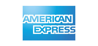 AMERICAN EXPRESS TV COMMERCIAL (shop small) WITH SHAQUILE O'NEIL & KENDRIC LAMAR
