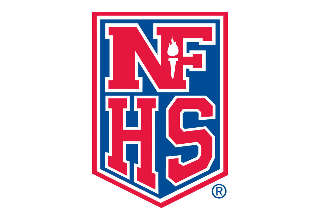 exclusive nfhs corportate partner