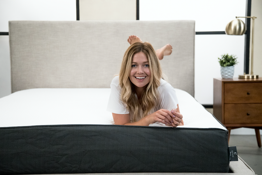 How Coziano Stands Out from Other Mattress Brands