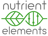 Nutrient Elements