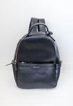 Medium Carryall -Black