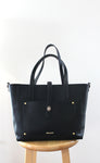 Everyday Tote - Black