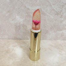 Kailijumei Magic Flower Jelly Lipstick (Flame Red)
