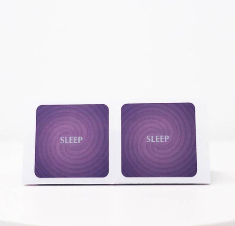Image of Sleep Patch 30 Nights