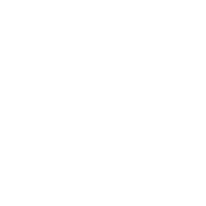 Copper Cherry