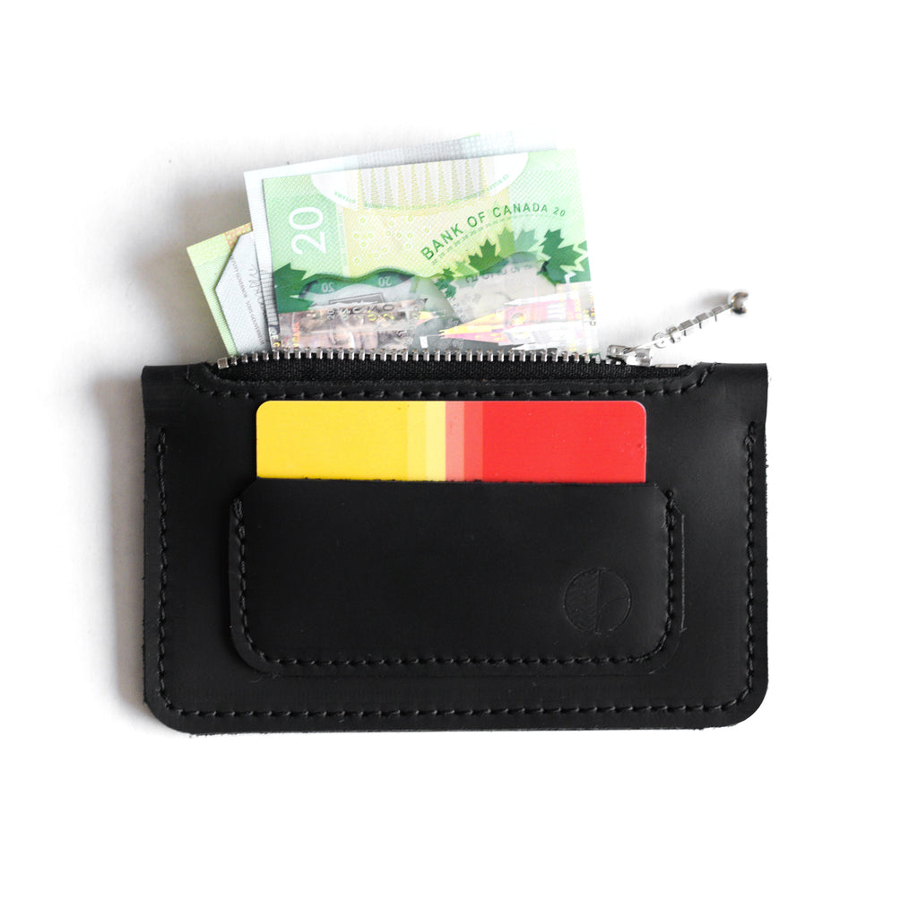 The Coin Wallet