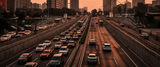 POLICY: Stuck in traffic? Road congestion in Sydney and Melbourne