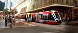 $1b compo payment limits government's options in light-rail stoush