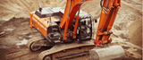 CIMIC's Sedgman wins $100m in combined operations contracts
