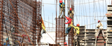 New skills and jobs for 100 building industry jobseekers