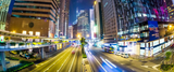 Smart Transport & Mobility Systems Critical to the Success of Australia's Smart Cities Plan