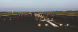 CPB Contractors preferred for Auckland International Airport works