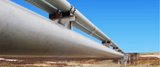 Plan for WA gas pipeline may save $74 million