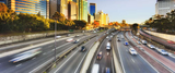NSW engages with industry for Sydney Road Asset Performance contracts