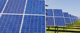 Guiding Victoria with solar farm developments