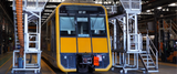 CIMIC's UGL secures $630m extension with Sydney Trains