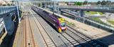 Multi-million dollar track maintenance for V/Line