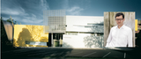 Innovator in Applied Design leads new Future Building Initiative research lab at Monash