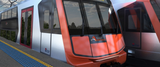CIMIC's UGL secures $277m extension with Sydney Trains
