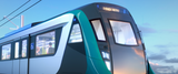 CIMIC Group companies win $1.376B Sydney Metro works