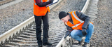 1200 workers to perform maintenance on Hunter Valley rail network