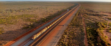 Rio Tinto awards rail maintenance contract