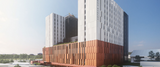 CIMIC Group's CPB Contractors wins $379m Nepean Hospital Redevelopment