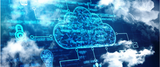 Huawei releases IoT Cloud Service 2.0 to enable Industrial IoT by Combining Connectivity, Cloud, and Intelligence