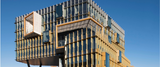 University of Newcastle Wins National Building Excellence Award