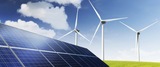 Help create a sustainable future with the NSW Clean Energy Knowledge Sharing Initiative