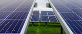 Delivering consistent guidance for solar development