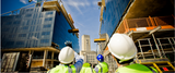 Best year in a decade ahead for commercial construction