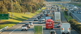 CIMIC's CPB Contractors selected for $761m Monash Freeway upgrade