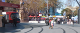 CIMIC's CPB Contractors wins Parramatta Light Rail Stage 1