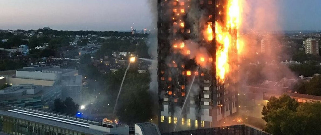 NEWS: Taskforce to address cladding in Victoria