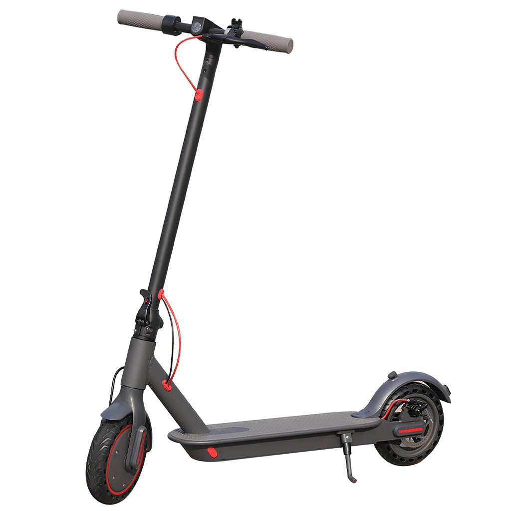 High Speed E-Scooter 350W Large 10.5Ah Battery