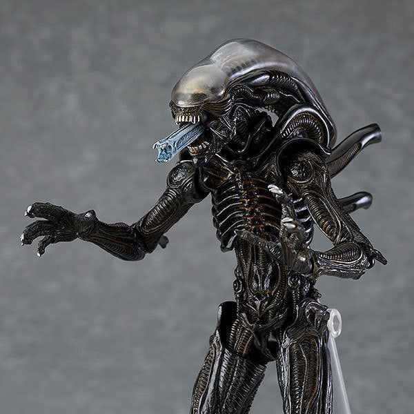16cm Alien SP-108 Action figure toys doll Christmas gift with box - LADSPAD.COM