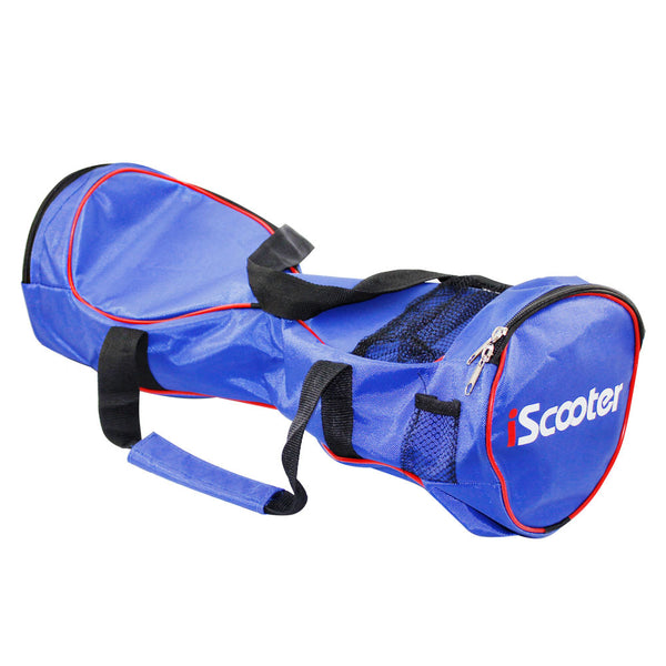 Portable Hoverboard Scooter Bag 6.5 inch - LADSPAD.COM