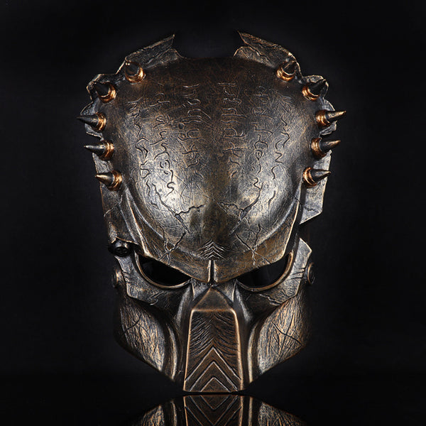 Predator Mask - LADSPAD.UK