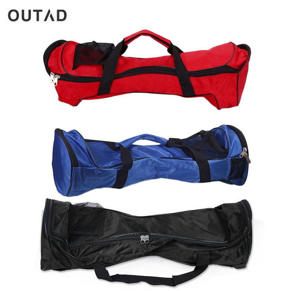 Hoverboard Carry Bag - 6.5' 8' and 10' available - LADSPAD.COM