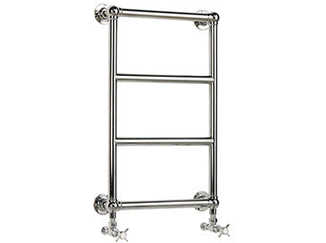 Wall Ladder Heated Towel Rail Rack