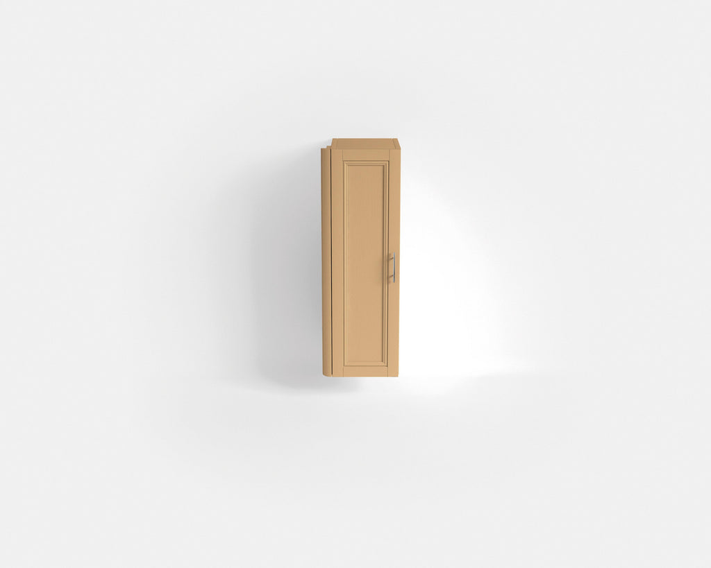 HB - Cupboard Hinge Light