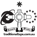 Traditionaltaps.com.au